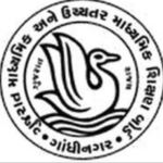 Gujarat Secondary Education Board