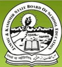 [Apply] Atal Bhashantar Yojana – [mea.gov.in] Online Application Form Notification